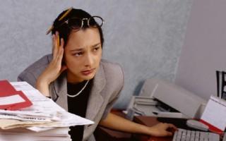indagine-stress-famigliari