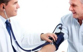 BeFunky_ipertensione-arteriosa-immagini