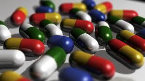 statine-e-diabete-3