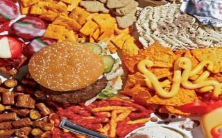 BeFunky_fat-food1