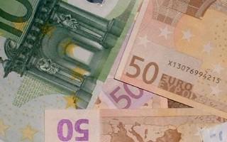 BeFunky_euros1.jpg1