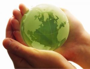 ecologia-consciencia-activa-L-hdKfXn4