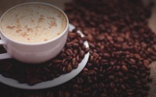 coffee-beans-1082213_960_720